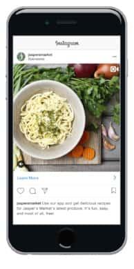 Instagram+Video+Ad.jpg