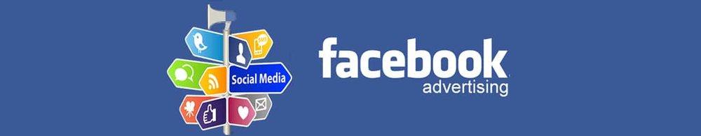 Best+Facebook+Advertising+Agency.jpg