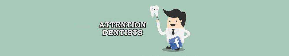 Dental+Practice+Advertising+Social+Media.jpg