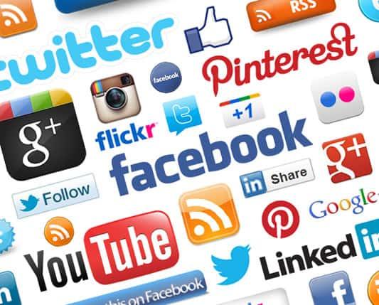 Dental+Social+Media.jpg