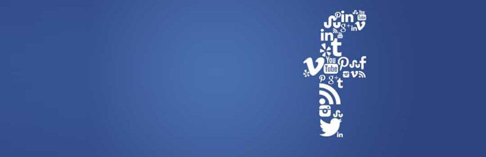 Facebook+Ads+Consultant.jpg