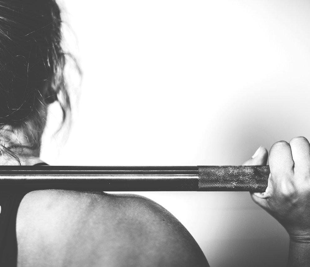 barbell-squat.jpg