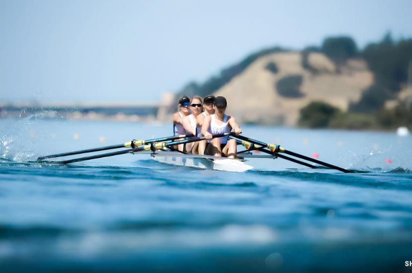 WU rowing.jpg
