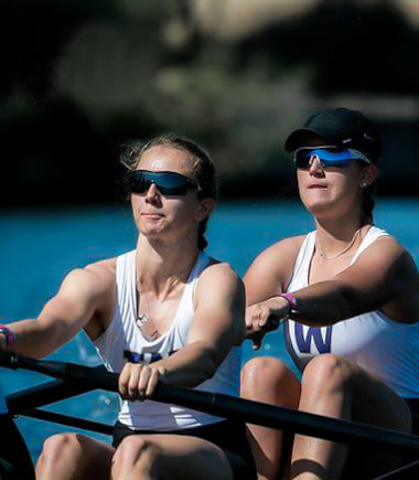 WU-Rowing-2.jpg