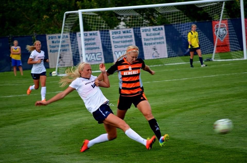 Brooke-Leavitt-soccer-mpowher-athlete.jpg