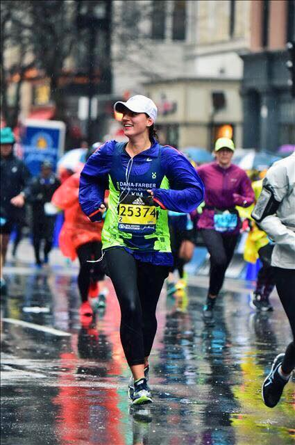 boston-marathon-kim-slade