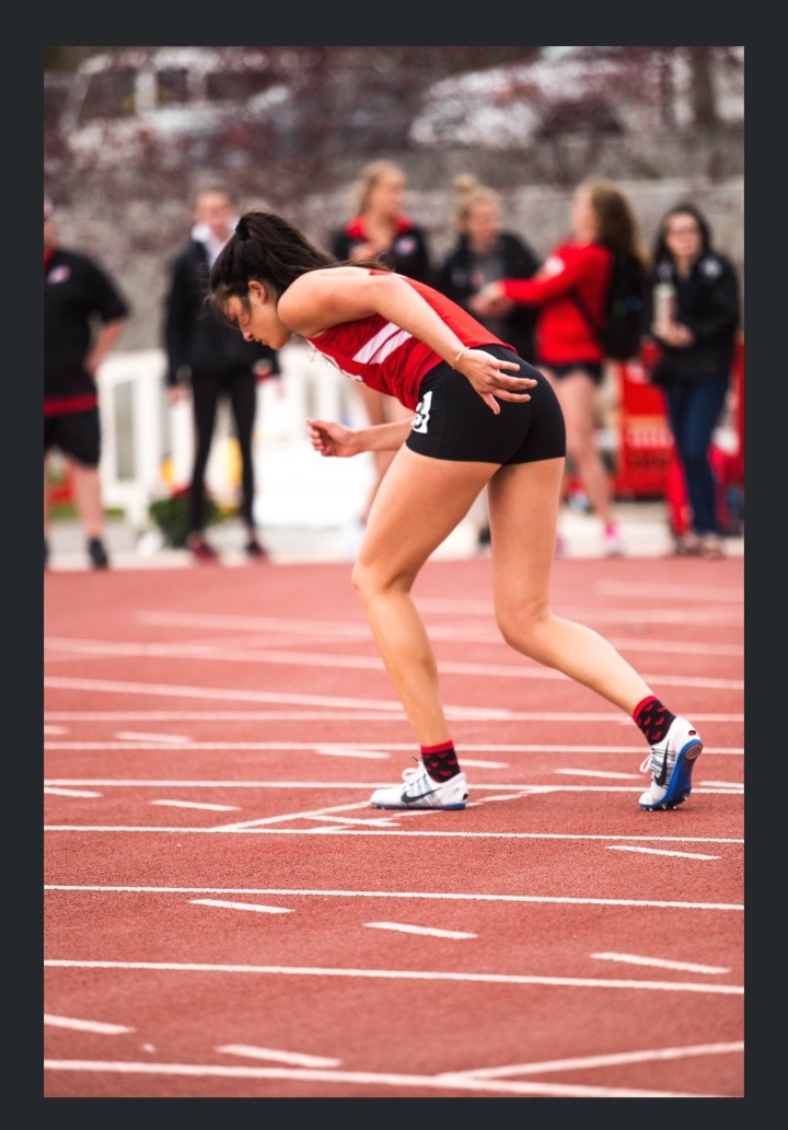 college-female-athlete-cope-after-sport.jpg