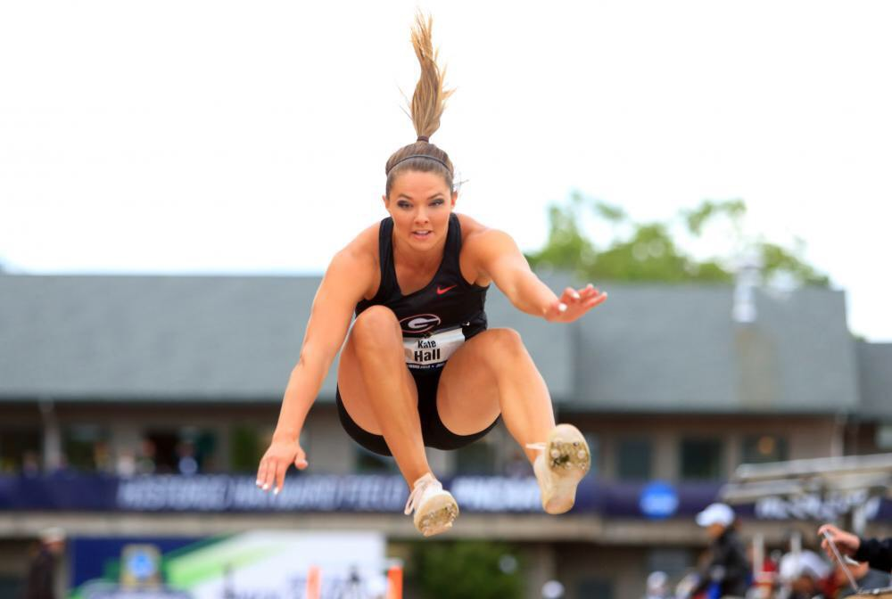 kate-hall-long-jump