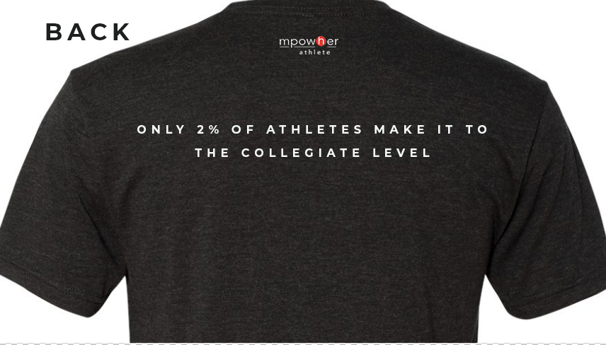 mpowher-athlete-college-the-2%
