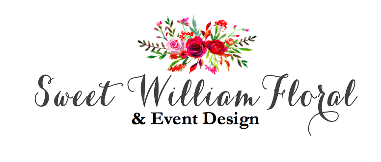 Sweet William Floral