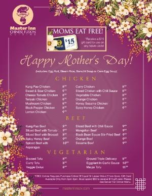 Master-Inn-Mother's-Day-Menu3.jpeg