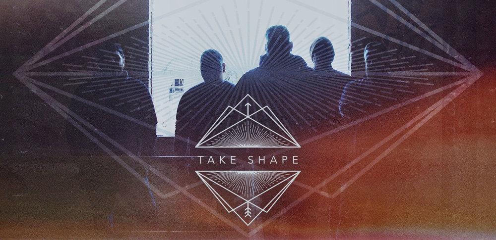 TakeShapewebsitepromo.jpg