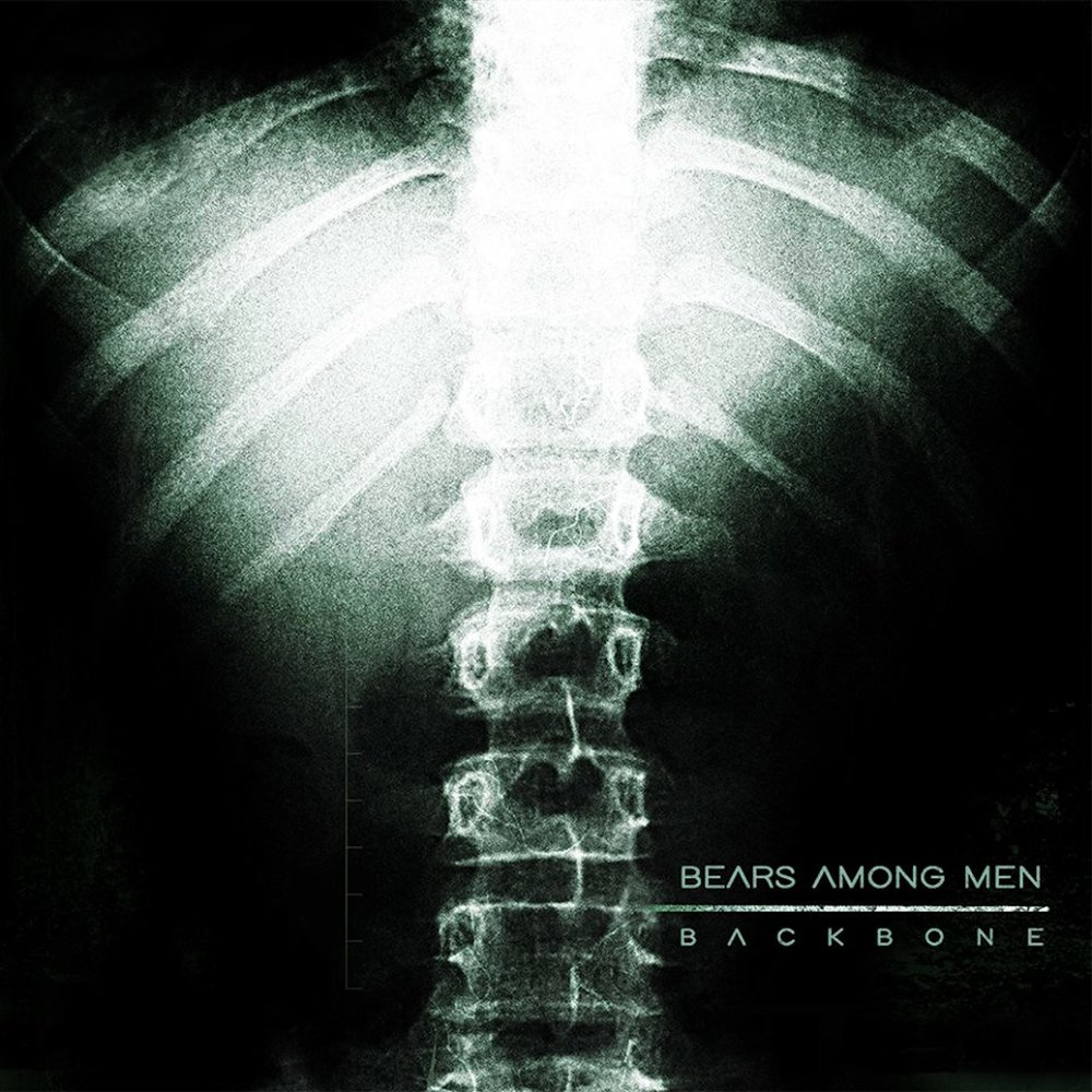 "Bears Among Men ""Backbone"""