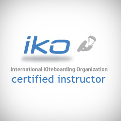 kite-why-iko-international.jpg
