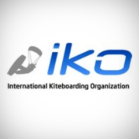 kite-why-iko-international.jpg