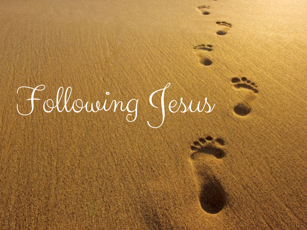 Following Jesus.png
