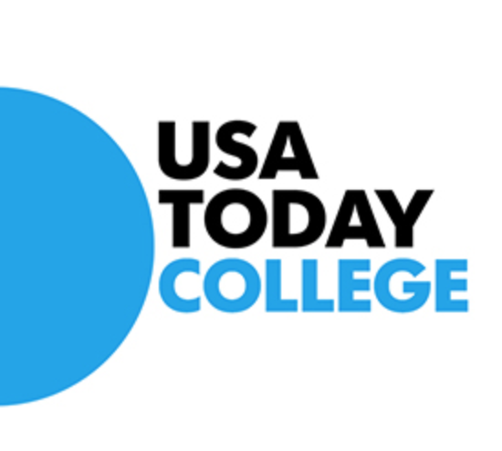 Associate Editor at USA Today College