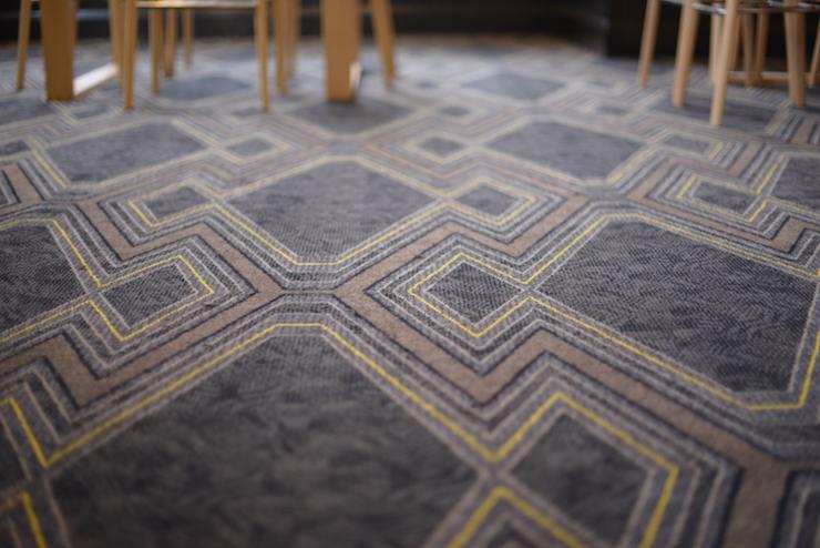Allfloors Carpet Gallery