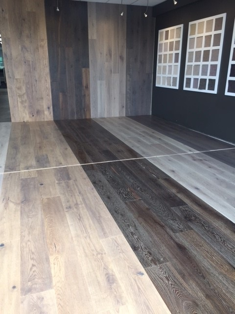 Showroom Timber Display 2.jpg