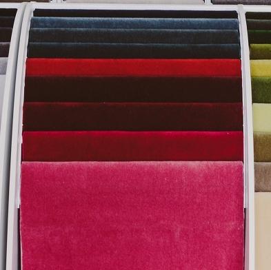 allfloors carpets