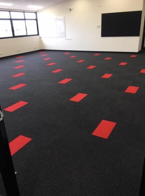 Carpet Tiles 6.jpg