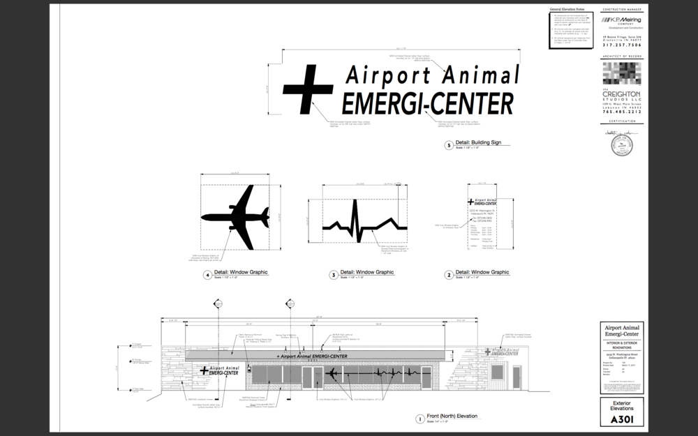 AAEC Plans Cover Screen Shot for Website.png