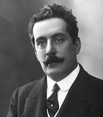 puccini-leadership-lessons