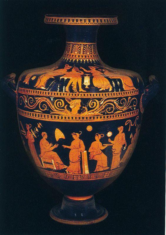 grecian-urn