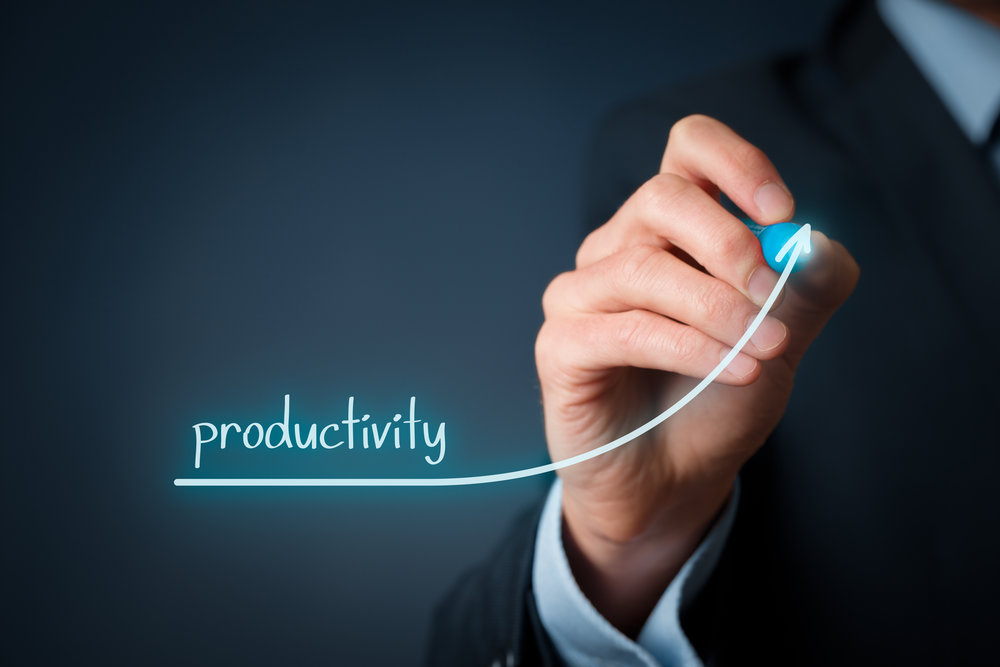 how to crush it with the worlds top productivity tips