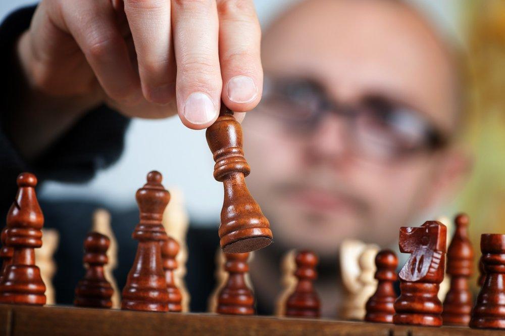 4-ways-to-simplify-strategy
