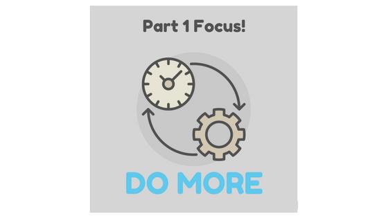 Focus 1.png