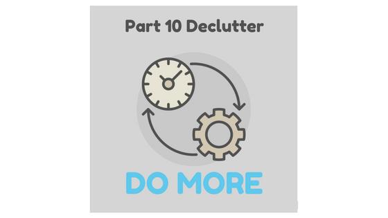 Declutter 10.png