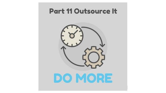 Outsource 11.png