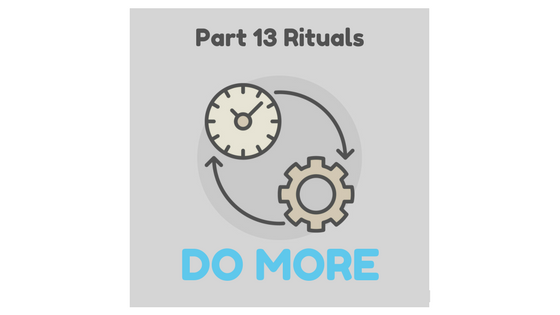 Rituals 13.png