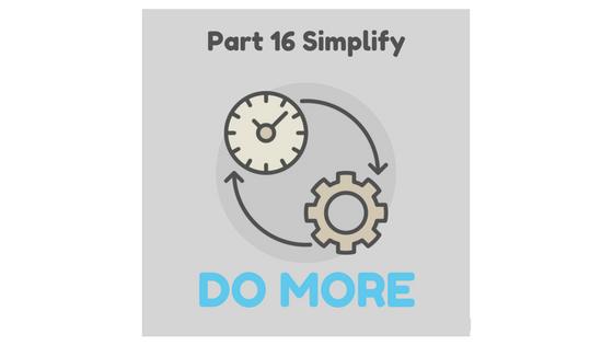 Simplify 16.png