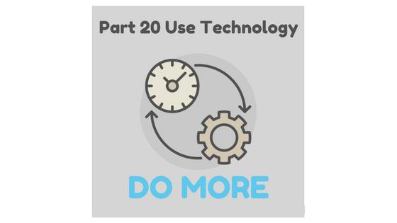 Tech 20.png