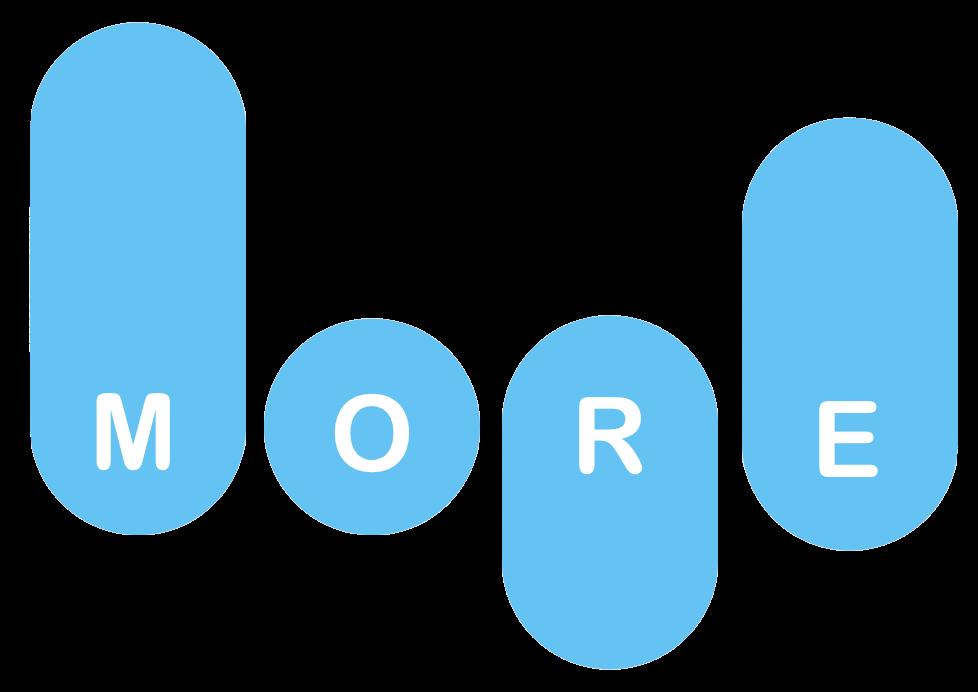 BE More logo transparent.png