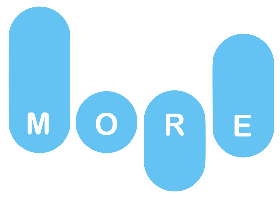 BE More logo transparent.png