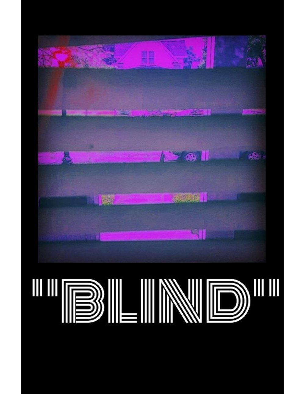 18blind copy.jpg