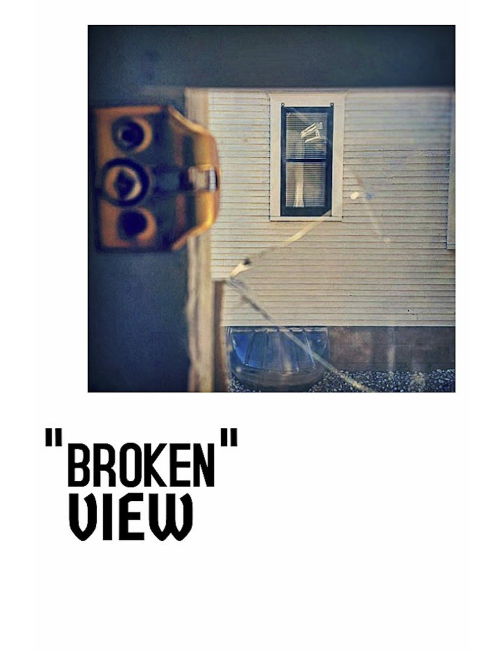 23broken view copy.jpg