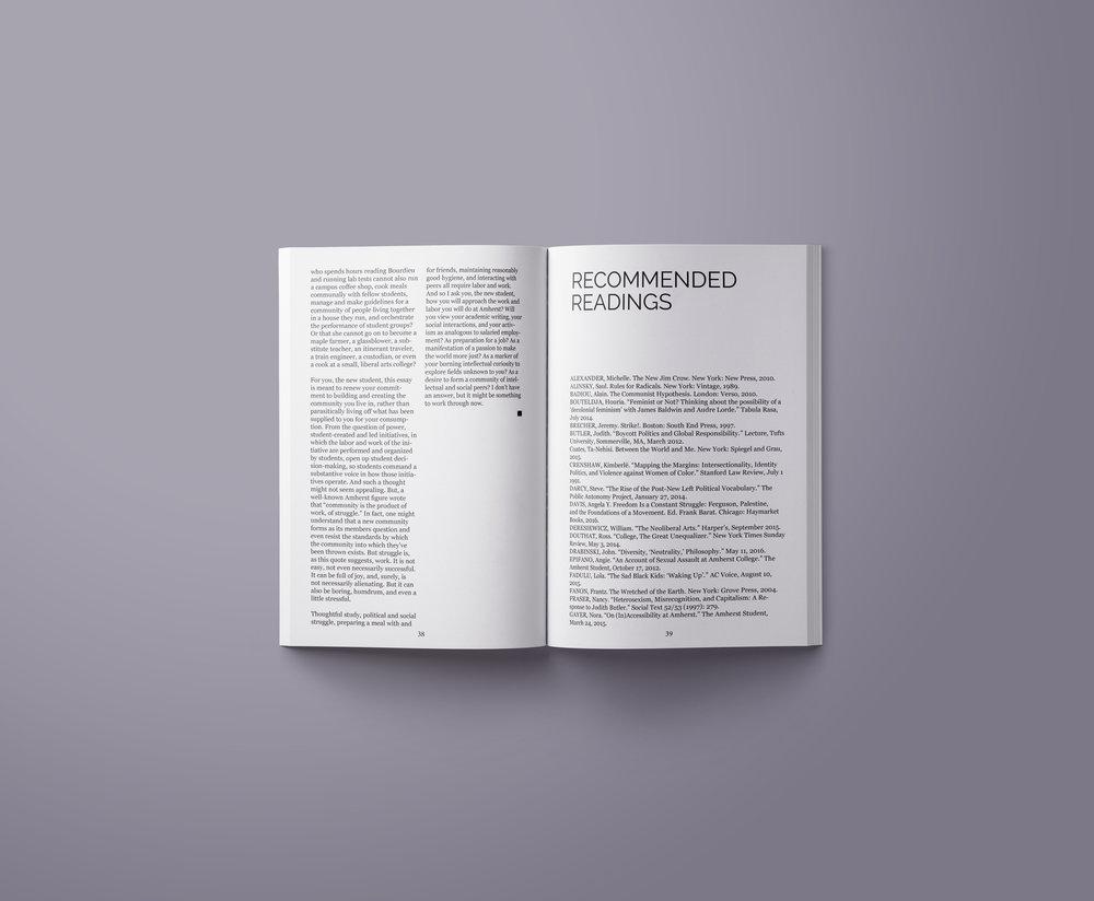 recommended readings jpg.jpg