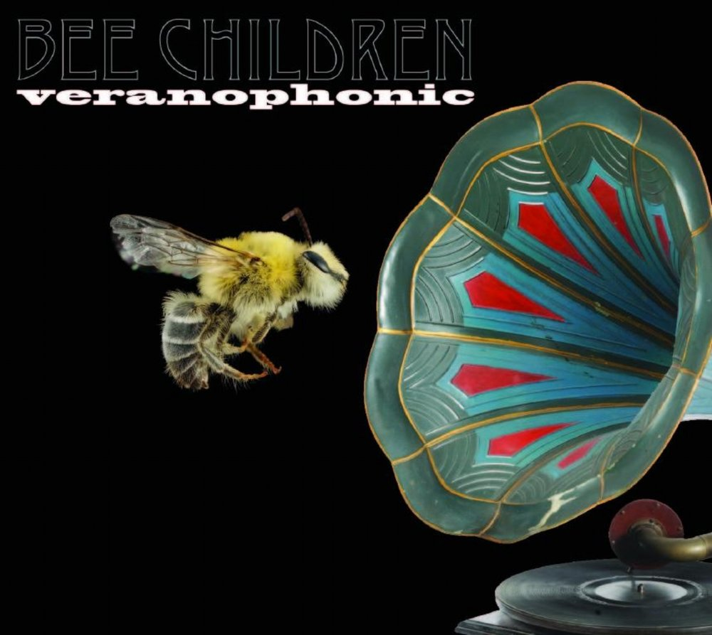 Bee Children - Veranophonic.jpg