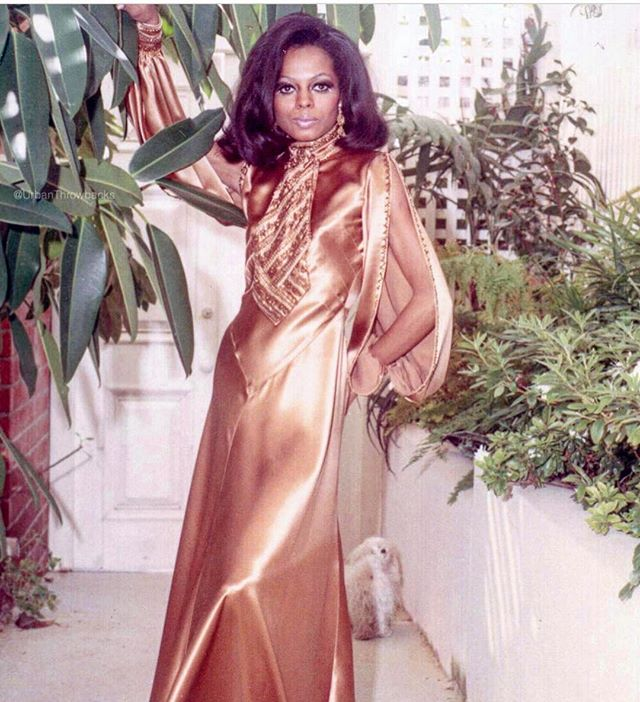 Plant scoping today. 🌵🌴🌱 #dianaross #70s #inspration