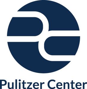 pulitzer-center-logo.png