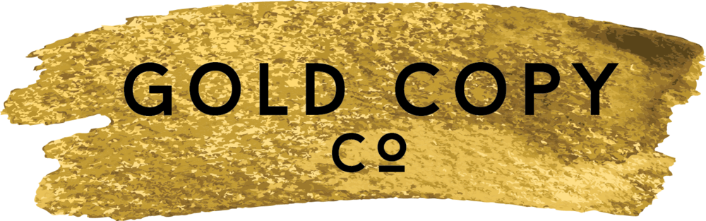 Gold Copy Co.