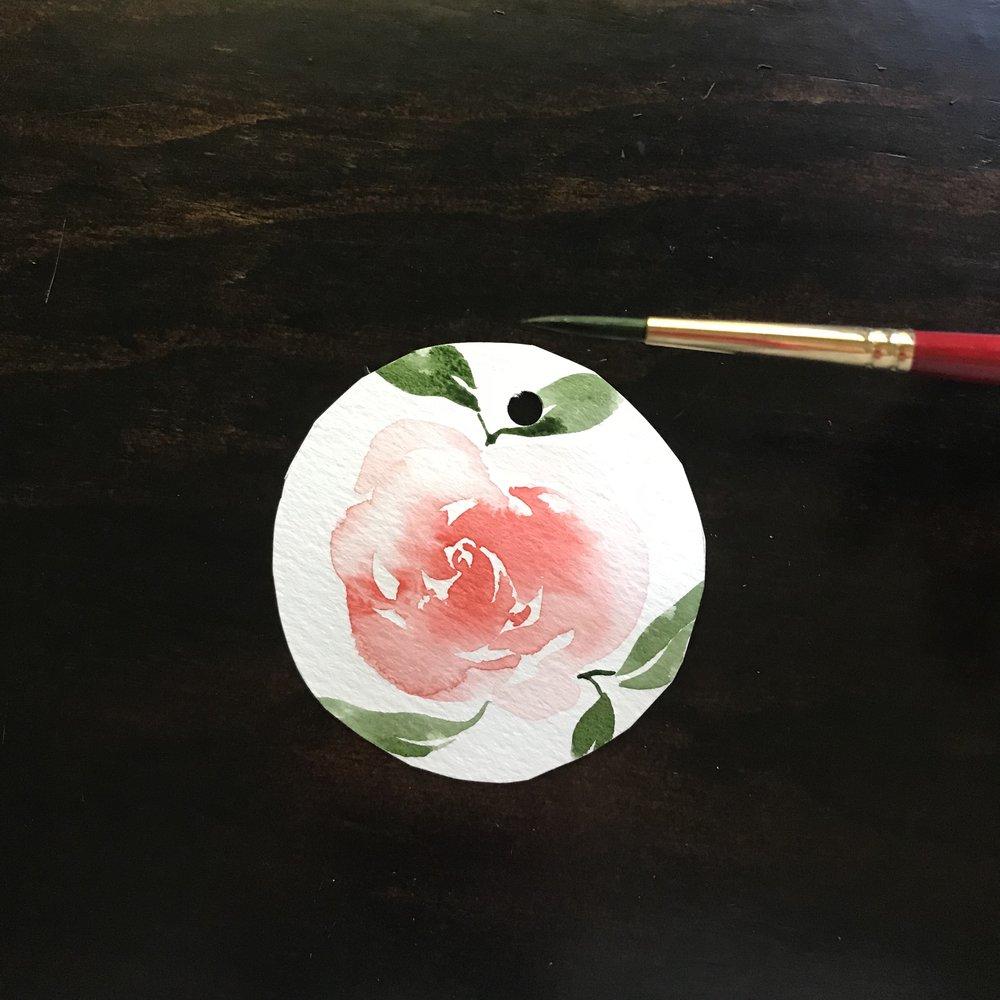 Rose 4.jpg