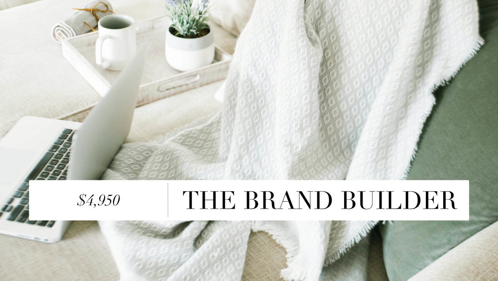 The Brand Builder Graphic.jpg