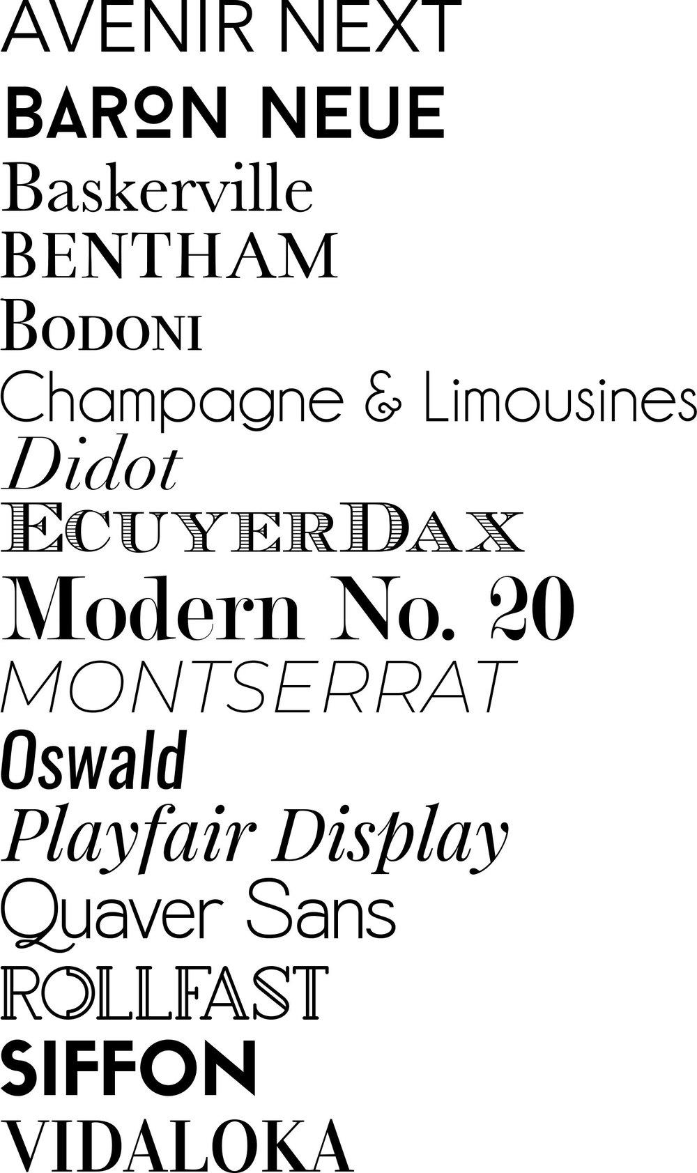 Serif Fonts.jpg
