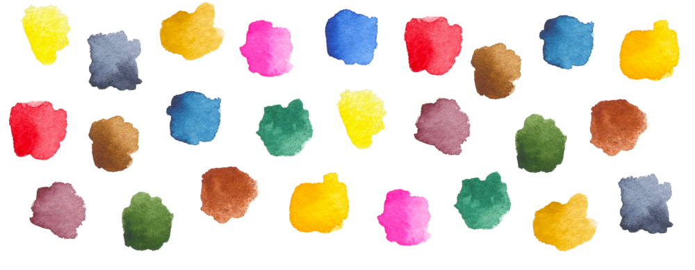 Paint Swatches.png