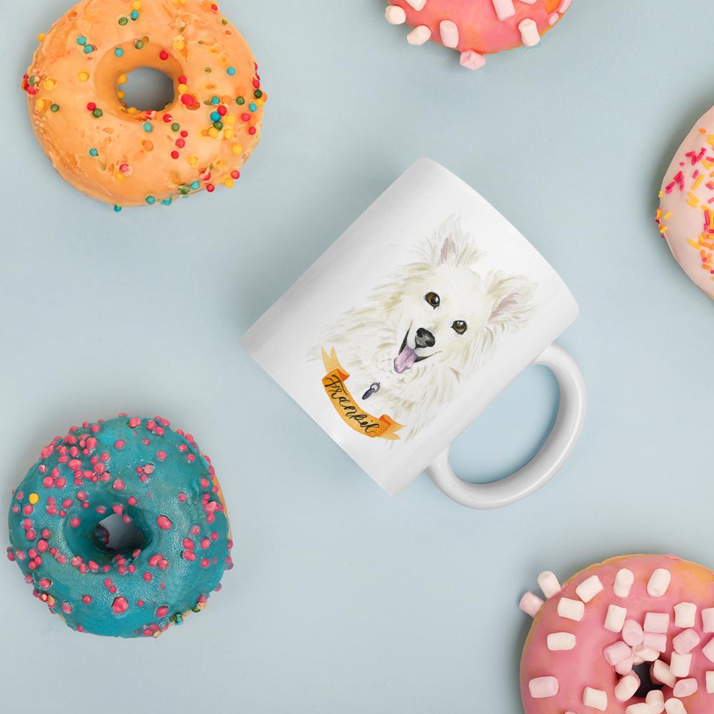 Frankie-Mug_mockup_Donuts_Environment_11oz.png